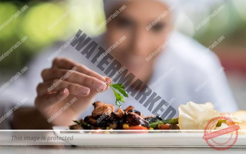 Jenis-Jenis Restoran - Fine Dining