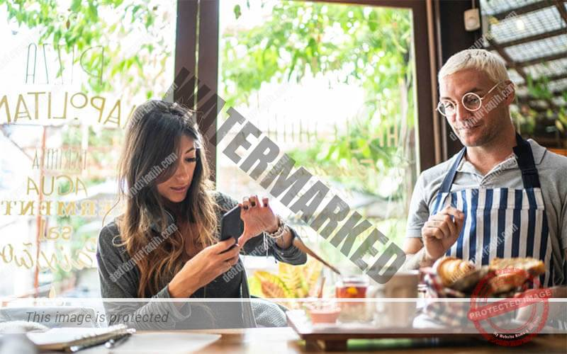 Konten Instagram Restoran Untuk Marketing