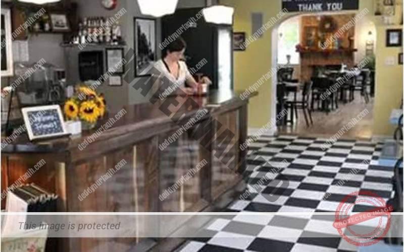 Rachel's Cafe & Creperie (1)