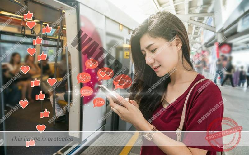 5 Trend Digital Marketing Untuk Restoran Tahun 2020-2021